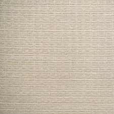Golden Casement Drapery and Upholstery Fabric by Pindler