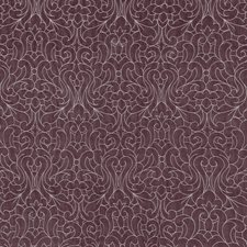 Elderberry Drapery and Upholstery Fabric by Kasmir