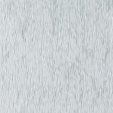Mirage Drapery and Upholstery Fabric by RM Coco