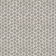 Mineral Modern Drapery and Upholstery Fabric by Kravet