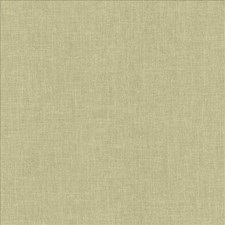 Laurel Drapery and Upholstery Fabric by Kasmir