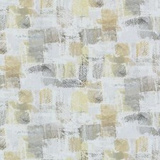 Jonquil Abstract Drapery and Upholstery Fabric by Duralee
