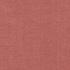 Terracotta Faux Silk Drapery and Upholstery Fabric by Duralee