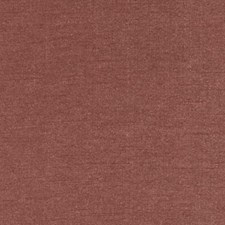 Mauve Faux Silk Drapery and Upholstery Fabric by Duralee