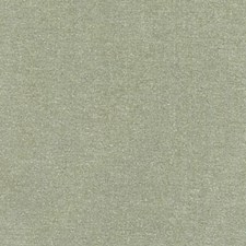 Kiwi Faux Silk Drapery and Upholstery Fabric by Duralee