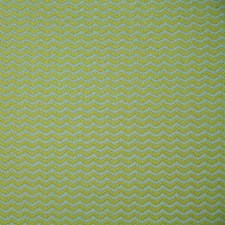 Island Drapery and Upholstery Fabric by Pindler