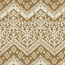 Wicker Modern Drapery and Upholstery Fabric by Kravet