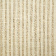 Harvest Stripe Drapery and Upholstery Fabric by Pindler
