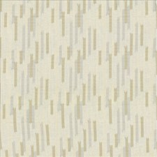 Cloud Drapery and Upholstery Fabric by Kasmir