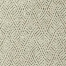 Sand Herringbone Drapery and Upholstery Fabric by Duralee