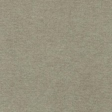 Olive Drapery and Upholstery Fabric by Duralee