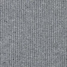 Iron Stripe Drapery and Upholstery Fabric by Duralee