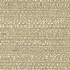 Gold Texture Drapery and Upholstery Fabric by Duralee