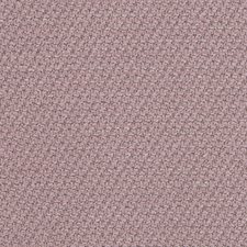Lavender Texture Drapery and Upholstery Fabric by Duralee