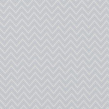 Mineral Herringbone Drapery and Upholstery Fabric by Duralee