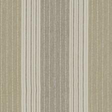 Wheat Stripe Drapery and Upholstery Fabric by Duralee