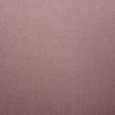 Lilac Solid Drapery and Upholstery Fabric by Pindler