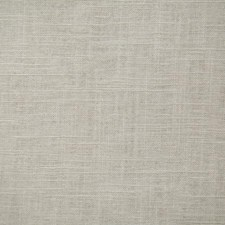 Stone Solid Drapery and Upholstery Fabric by Pindler
