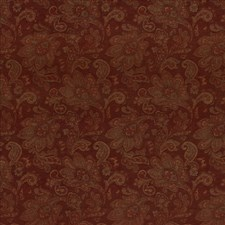 Cassis Drapery and Upholstery Fabric by Kasmir