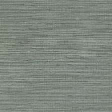 Flannel Drapery and Upholstery Fabric by Kasmir