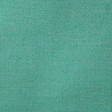 Teal Solid Drapery and Upholstery Fabric by Pindler