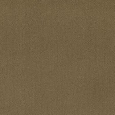 Teak Solid Drapery and Upholstery Fabric by Duralee