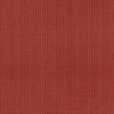 Berry Velvet Drapery and Upholstery Fabric by Duralee