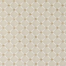 Bisque Chenille Drapery and Upholstery Fabric by Duralee