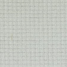 Platinum Chenille Drapery and Upholstery Fabric by Duralee