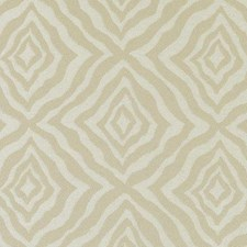 Sand Abstract Drapery and Upholstery Fabric by Duralee