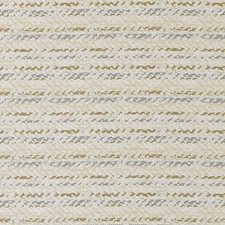 Oatmeal Herringbone Drapery and Upholstery Fabric by Duralee