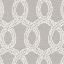 Pewter Texture Drapery and Upholstery Fabric by Duralee