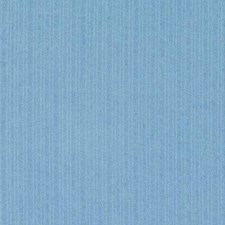 Ocean Chenille Drapery and Upholstery Fabric by Duralee