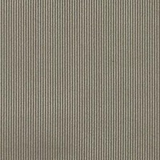 Brown Corduroy Drapery and Upholstery Fabric by Duralee