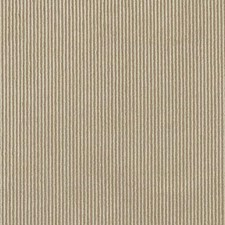 Carmel Corduroy Drapery and Upholstery Fabric by Duralee