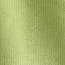 Green Corduroy Drapery and Upholstery Fabric by Duralee