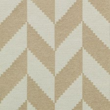 Gold Chenille Drapery and Upholstery Fabric by Duralee