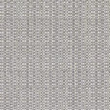 Platinum Texture Drapery and Upholstery Fabric by Duralee