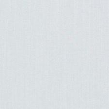 Ivory Herringbone Drapery and Upholstery Fabric by Duralee