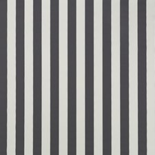 Stone Stripe Drapery and Upholstery Fabric by Duralee