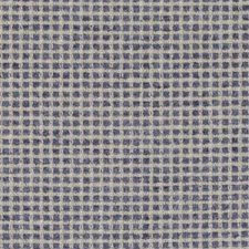 Marine Basketweave Drapery and Upholstery Fabric by Duralee