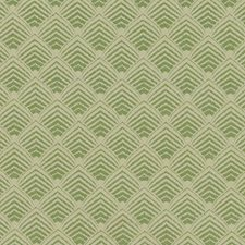Shamrock Drapery and Upholstery Fabric by Duralee