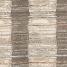 Driftwood Drapery and Upholstery Fabric by Scalamandre