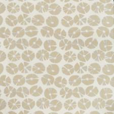 Ochre Modern Drapery and Upholstery Fabric by Kravet