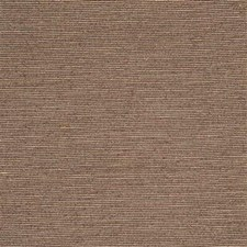 Heather Solids Drapery and Upholstery Fabric by Threads