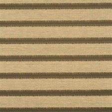 Pewter Stripes Drapery and Upholstery Fabric by Threads