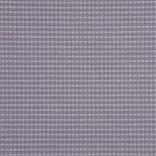 Dove Solids Drapery and Upholstery Fabric by Threads