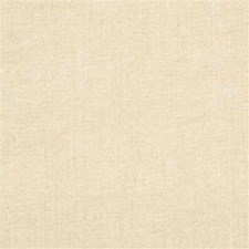 Cream Solids Drapery and Upholstery Fabric by Threads