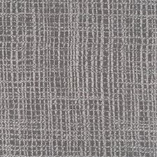 Smoke Drapery and Upholstery Fabric by Threads