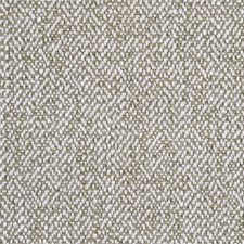 Mushroom Jacquards Drapery and Upholstery Fabric by Threads